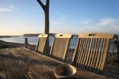 sunset-deck