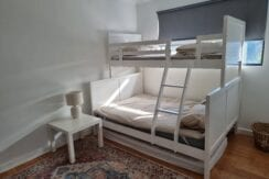 Tommys Bed 2
