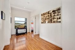 45 Osprey Drive, Marion Bay-006