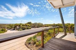 45 Osprey Drive, Marion Bay-018